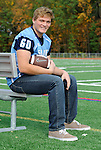 10-20-13, Cody Zeisler senior portraits