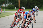 2007 Burlington Road Race