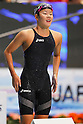 Miyu Otsuka (JPN), APRIL 2, 2012 - Swimming : JAPAN SWIM 2012 Women's 400m Individual Medley Final at Tatsumi International Swimming Pool, Tokyo, Japan.  (Photo by Yusuke Nakanishi/AFLO SPORT) [1090]
