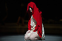 London, UK. 01.07.2014.  Nederlands Dans Theater opens at Sadler's Wells with a double bill of SEHNSUCHT and SCHMETTERLING, by Sol Leon and Paul Lightfoot. Photograph © Jane Hobson..