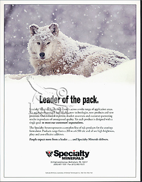 Advertising-Specialty-Minerals-Leard-of-the-pack