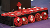 Greater London Assembly Annual Service of Remembrance<br /> at City Hall, The Queen's Walk, London , Great Britain <br /> 11th November 2016 <br /> wreaths of poppies laid at City Hall chamber <br /> Sadiq Khan&nbsp;<br /> The Mayor of London<br /> <br /> Tony Arbou<br /> Chairman of the London Assembly<br /> <br /> &nbsp;<br /> Those in attendance were:<br /> <br /> Wing Commander Mike Dudgeon OBE,<br /> <br /> Major General Ben Bathurst CBE, <br /> <br /> Sir Ken Knight CBE QFSM FIFireE, <br /> <br />  Air Marshall David Walker,<br /> <br /> <br /> Led by the Sub-Dean of Southwark Cathedral, The Revd Canon Michael Rawson, <br /> <br />  Bishop of London, the Rt Revd and Rt Hon Dr Richard Chartres,<br /> <br /> Transport for London Commissioner Mike Brown, <br /> <br /> Metropolitan Police Deputy Commissioner Craig Mackey <br /> <br />  London Fire Brigade Commissioner Ron Dobson <br /> &nbsp;<br /> Lord Singh CBE,<br /> <br /> Rabbi Miriam Berger, Finchley Reform Synagogue, <br /> <br /> Harun Khan, Muslim Council of Britain <br /> <br /> Dr Deesha Chadha, Hindu Forum of Britain <br /> <br /> Photograph by Elliott Franks <br /> Image licensed to Elliott Franks Photography Services