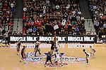 SaintMarys 1213 BasketballM RF vs Gonzaga