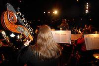 Bijou Orchestra