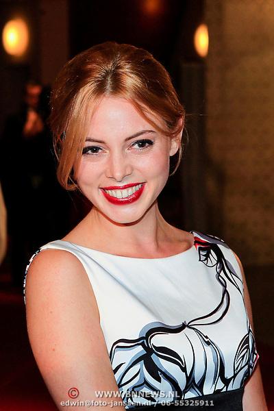 Megan Stier