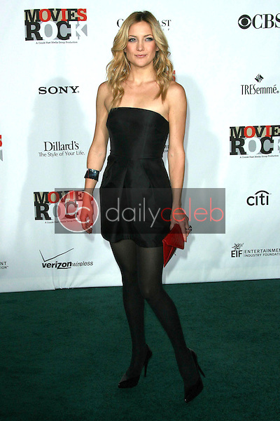Kate Hudson<br />at 'Movies Rock' A Celebration Of Music In Film, Kodak Theatre, Hollywood, CA. 12-02-07<br />Dave Edwards/DailyCeleb.com 818-249-4998