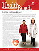 Virginia Hospital Center HealthReach Magazine