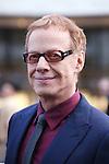 'Danny Elfman's Music From The Films Of Tim Burton'