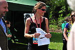 2016-05-15 Godalming Run 15 DS Prize