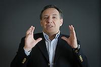 Coalition pour l'Avenir du Québec - CAQ