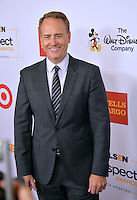 BEVERLY HILLS, CA. October 21, 2016: NBC chairman Robert Greenblatt at the 2016 GLSEN Respect Awards, honoring leaders iin the fight against bullying &amp; discrimination in schools, at the Beverly Wilshire Hotel.<br /> Picture: Paul Smith/Featureflash/SilverHub 0208 004 5359/ 07711 972644 Editors@silverhubmedia.com