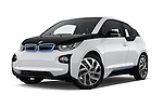 BMW I3 Deka World Hatchback 2017