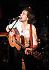 Jack Savoretti <br />