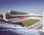 Ohio Stadium / The Horseshoe at The Ohio State University | HNTB