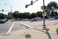 1997 August 26..Redevelopment.Education Center (A-1-4)..NORFOLK STATE COLLEGE AREA.AFTER #19..NEG#.NRHA#..