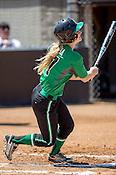 Kali Piha Softball Player at Arkansas-Monticello