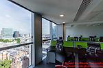 C&S Ltd - i2, 15th Floor, 99 Bishopsgate, London. EC2M 3XD  29th June 2015