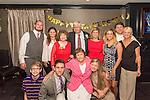 Coletta's 50th Anniversary