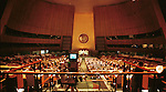 United Nations, United Nations New York NY, UN, Photojournalism, Political, News, Sports, Features, Hollywood