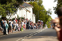 Surrey Classic Road Race