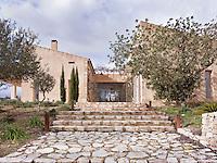 Casa Fullana, Majorca