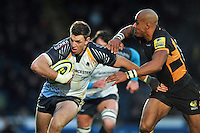 London Wasps v Worcester Warriors