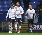 2016-11-22 Bolton Wanderers v Coventry City