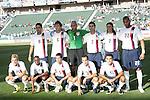 2007.06.07 Gold Cup: United States vs Guatemala