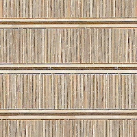 Name: Tatami Mat<br />