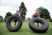 Bath Rugby : 21.06.16
