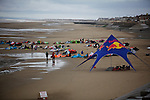 photos from the BKSA Blackpool Kiteival 2010