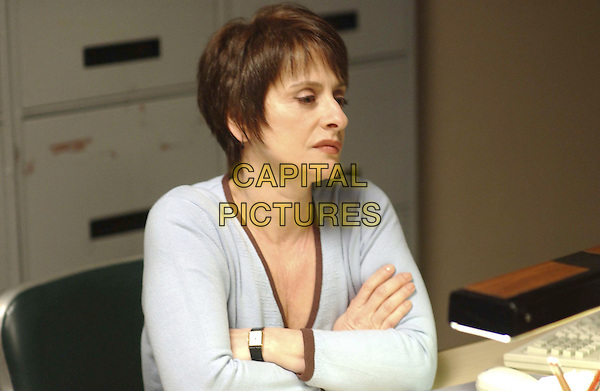 PATTY LUPONE.in Oz.Filmstill - Editorial Use Only.Ref: FB.www.capitalpictures.com.sales@capitalpictures.com.Supplied by Capital Pictures.