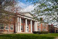 20140508 Elihu B. Taft School