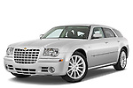 Chrysler 300 CRD 2009