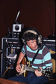 STEVE LUKATHER (1980)
