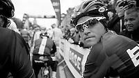 Fleche Wallonne 2012..Greg Van Avermaet.