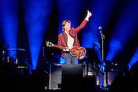 2016-05-28 Paul McCartney - Esprit Arena Düsseldorf