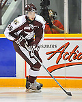 2011-12 Peterborough Petes