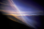 Sunrise - Haleakala Crater, Maui, Hawaii