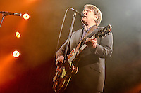 2015-03-05 Element of Crime - Swiss Life Hall Hannover
