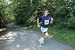 2007-08-05 03 Milland Valley Races 1k ab