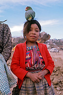 On February 4, 1976, Guatemala was struck by a major 7.5 magnitude earthquake, which contributed to the high death toll of 23.000 and about 80.000 wounded. It happened during the night and most adobe type houses in mountain villages collapsed. Hundreds of thousands of  people lost their home and they had to live outside in camps for many months.