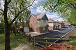 Jarvis - Heron Close, Wheathampstead  1st May 2015