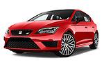 Seat Leon Cupra 280 Hatchback 2016