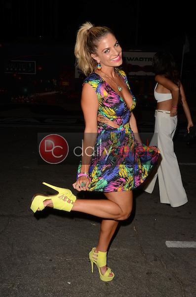 Bridgetta Tomarchio<br /> at the 2016 Maxim Hot 100 Party, Hollywood Palladium, Hollywood, CA 07-30-16<br /> David Edwards/DailyCeleb.com 818-249-4998
