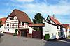 Hangen-Weisheim