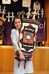 Bat Mitzvah<br /> Temple Beth El<br /> Chappaqua, New York