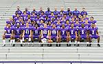8-13-16, Pioneer High School varsity football team