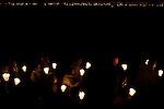 Pardon de Saint anne d'auray, aout 2010, ayant réuni 15 000 personnes