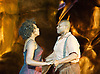 Porgy & Bess 21st July 2014